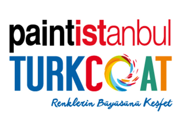 paint istanbul