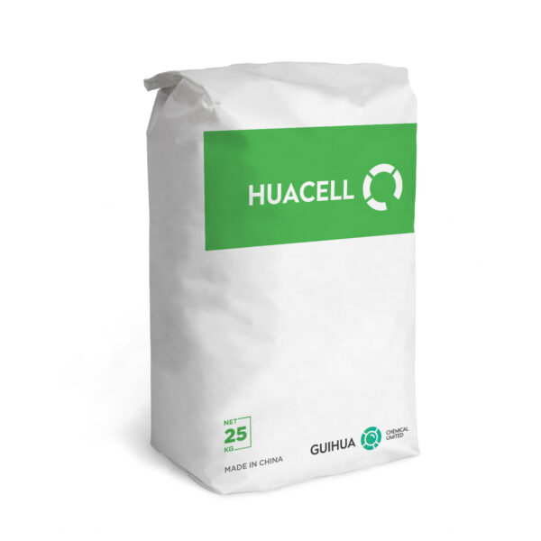 Huacell package