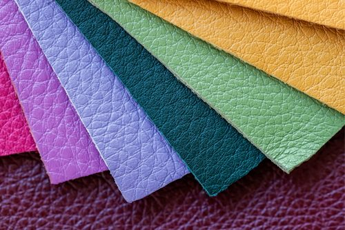 500x334 leather tanning copy