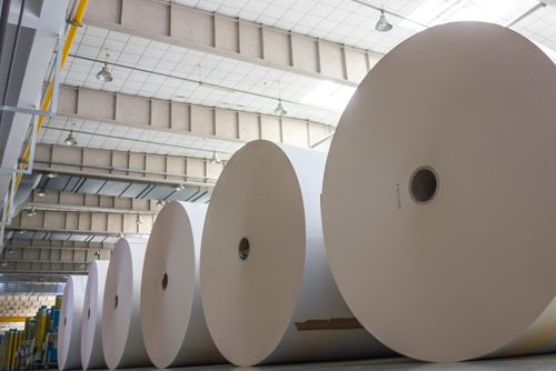 500x334 paper-making industry copy